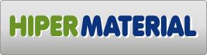 Material de oficina online barato papeler a for Material de oficina online