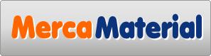 Material de oficina online barato papeler a for Material oficina barato